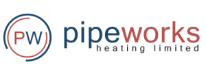 Pipeworks Heating Limited - Central Heating - Stoke on Trent - Staffordshire - Combi Boiler Installation - Worcester Bosch - Plumbers